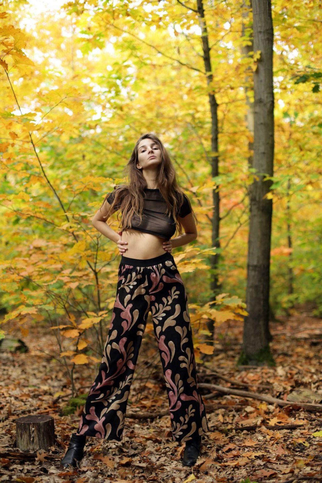 Lina-Lorenza-Nude-Sexy-The-Fappening-Blog-com-10-1024x1536
