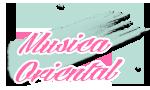banner-musica-oriental