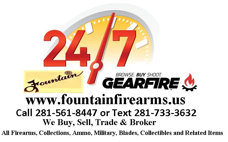FFI-GEARFIRE-247-Full-Logo.png