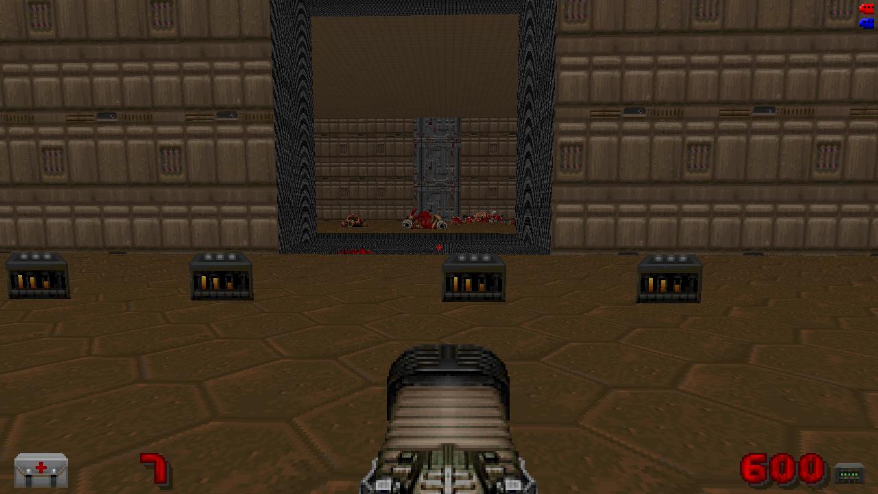 Screenshot-Doom-20201105-204310.png