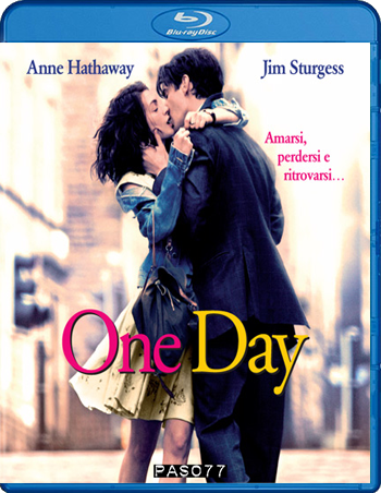 oneday.png