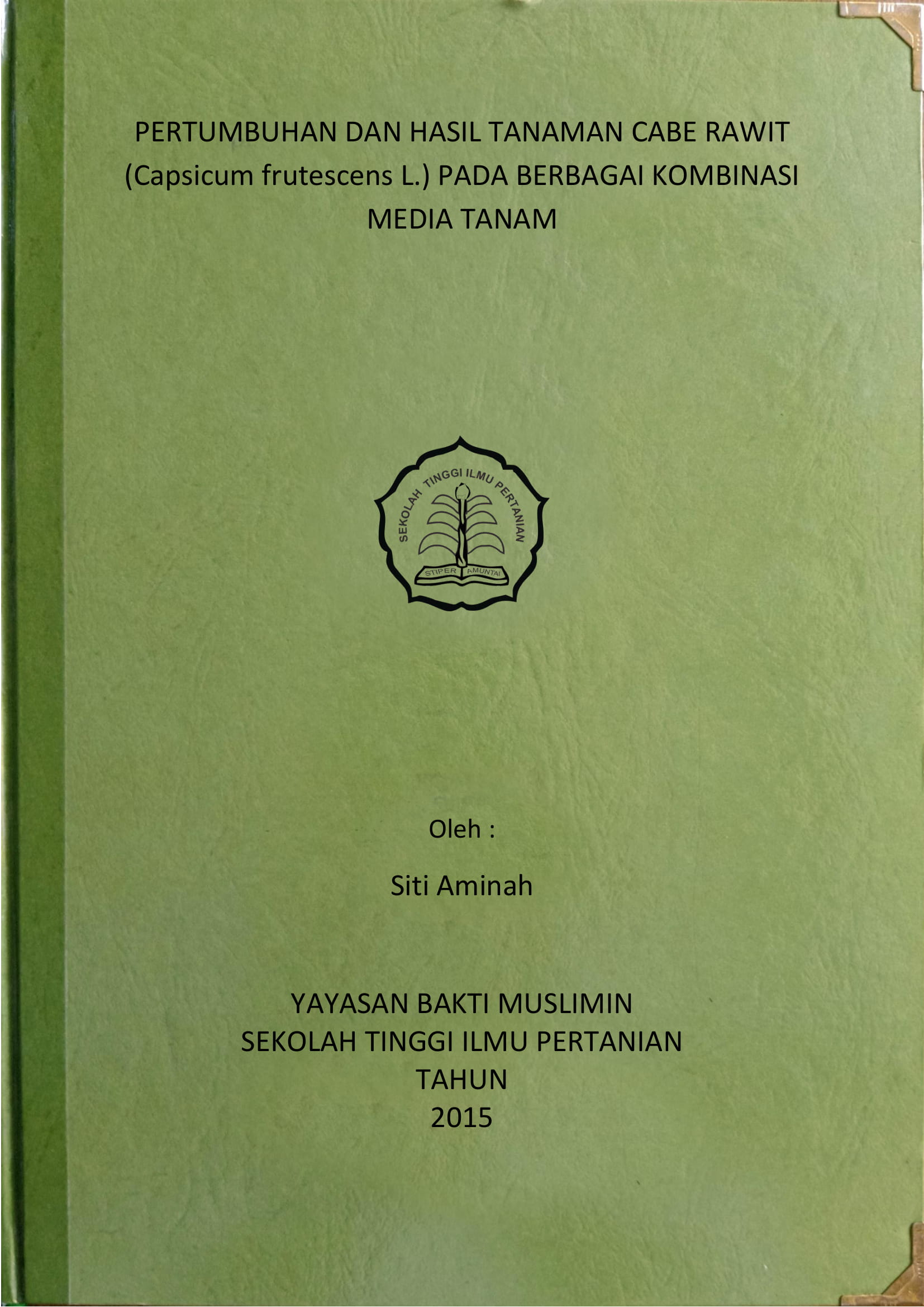 THP-20