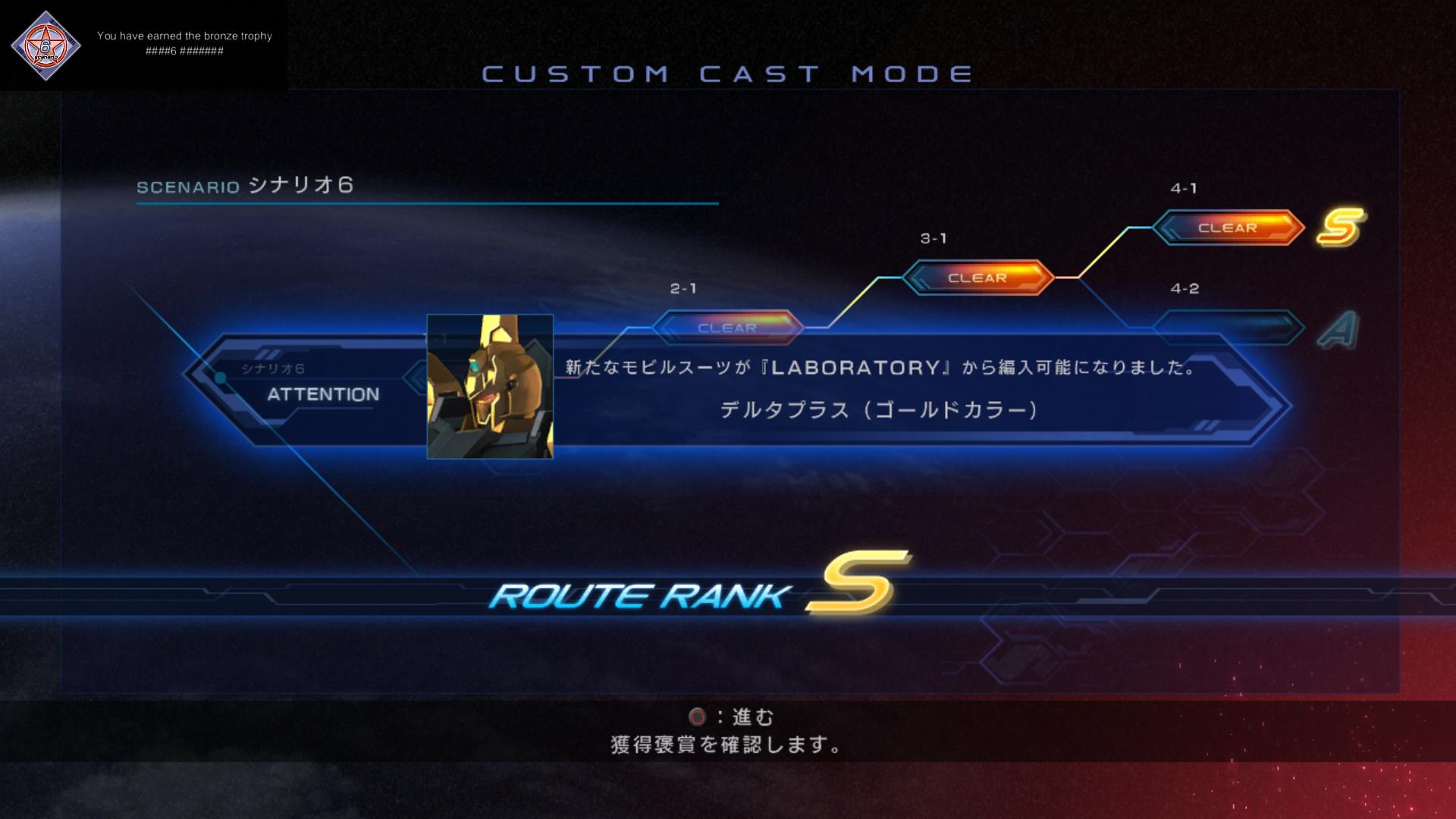 [Image: Custom-Cast-Scenario-6.png]