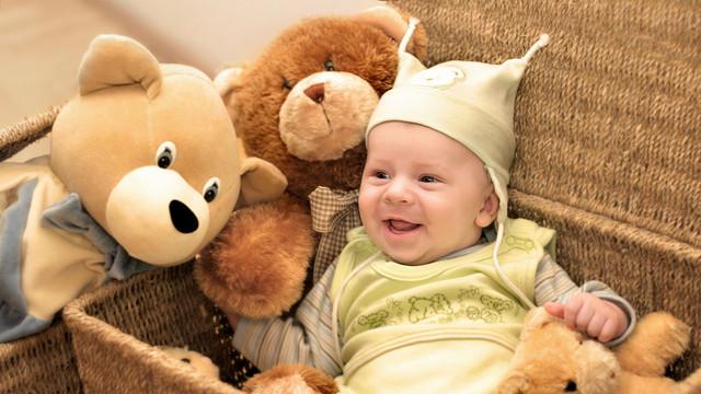 Toys-Teddy-bear-Wicker-basket-Infants-Smile-543881-2048x1152.jpg