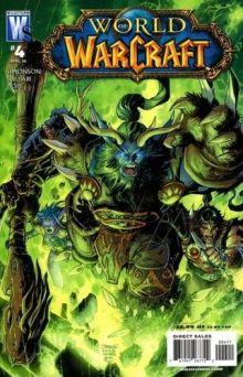 World-of-Warcraft-Vol-1-4.jpg