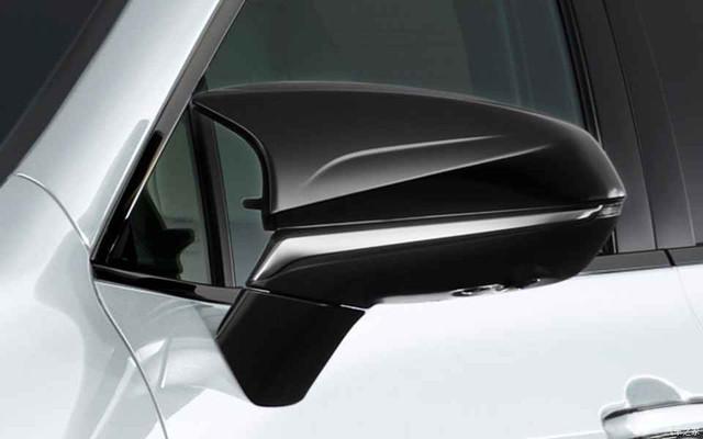 2021 - [Lexus] NX II - Page 3 8985-B06-E-89-AD-45-BC-9424-DB9-CA68-EE27-C