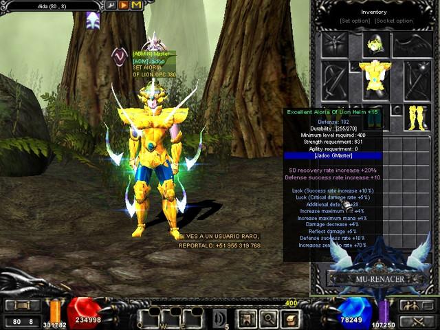 Screen-05-27-09-33-0005.jpg