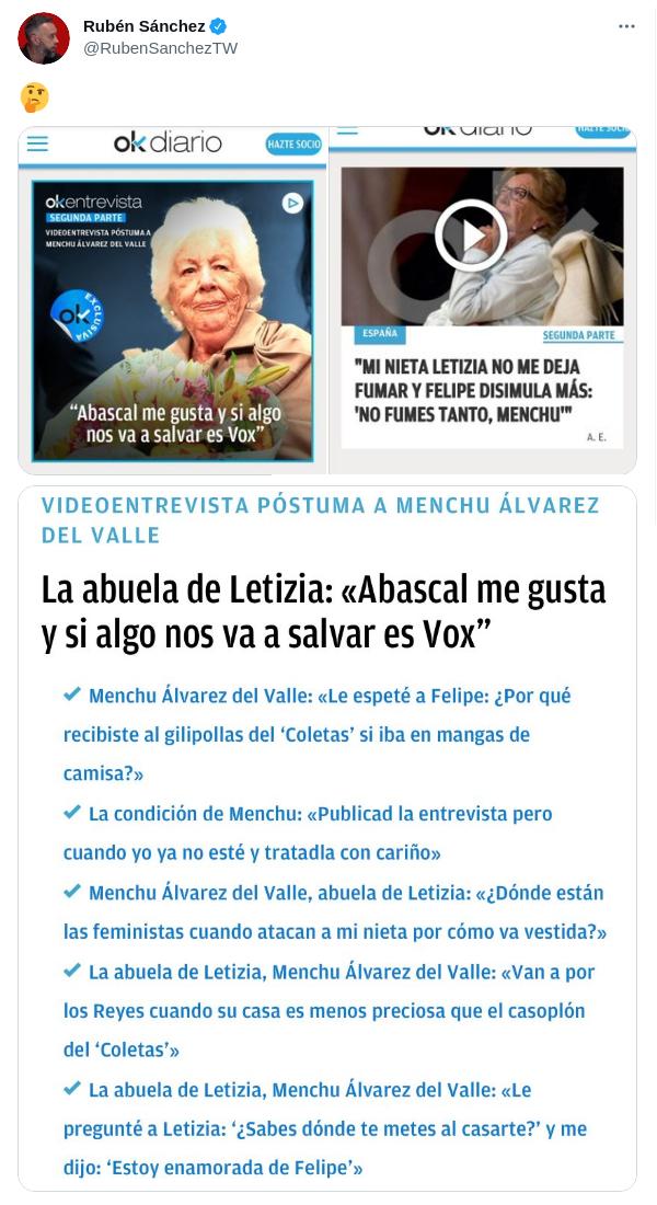 Costumbres Borbónicas : Juancar se dispara en un pie con una escopeta. - Página 10 Jpgrx1