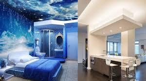 Высокопрофессиональный ремонт и дизайнерский подход вашей квартиры своими руками