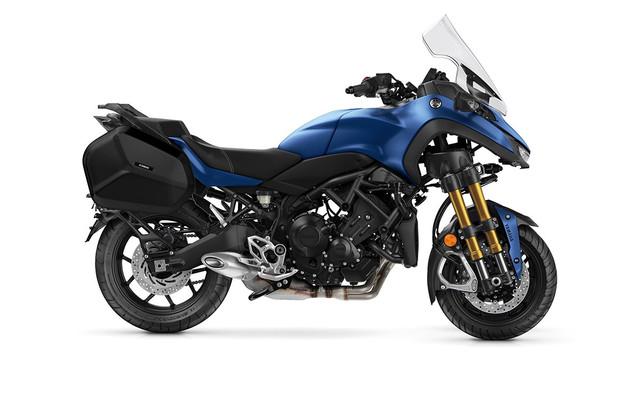 Yamaha-Niken-GT-5.jpg