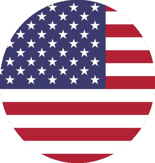banera-estados-unidos
