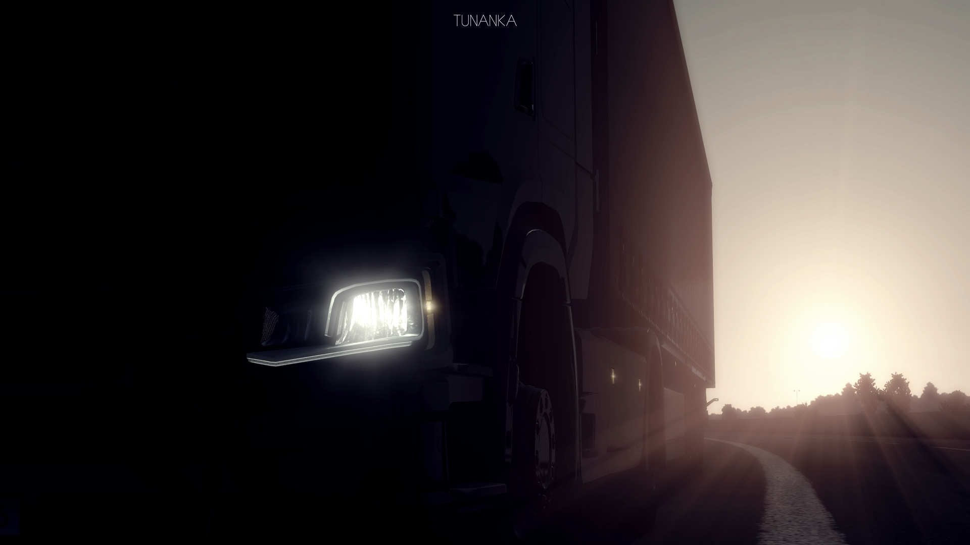 ets2-20181229-180117-00.png