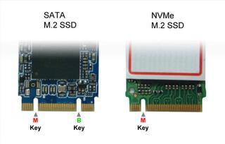 SSD-M-2-sata-nvme-ssd-SSD-M-2