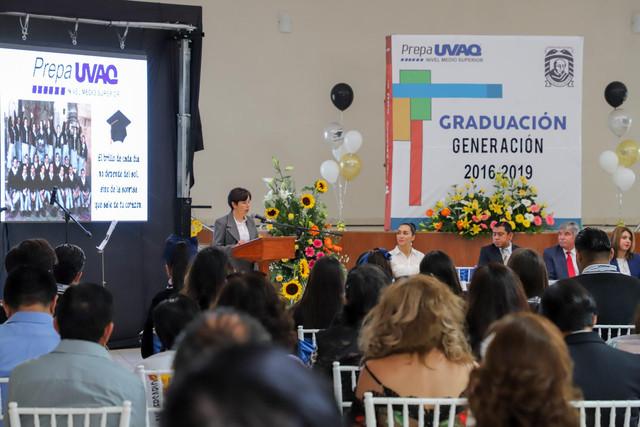 Graduacio-n-Zacapu2019-19
