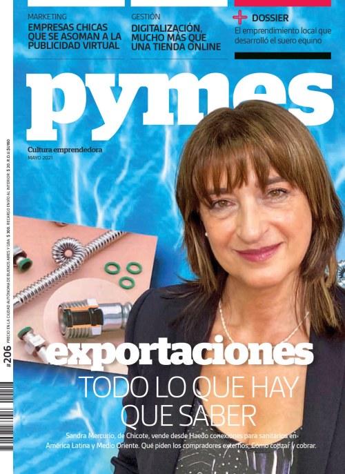 [Imagen: Pymes-Mayo-2021.jpg]