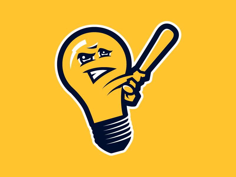 bulb-04.png