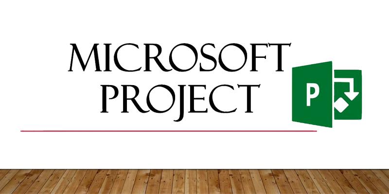 https://i.ibb.co/pWkv9Tf/Logo-project2.jpg