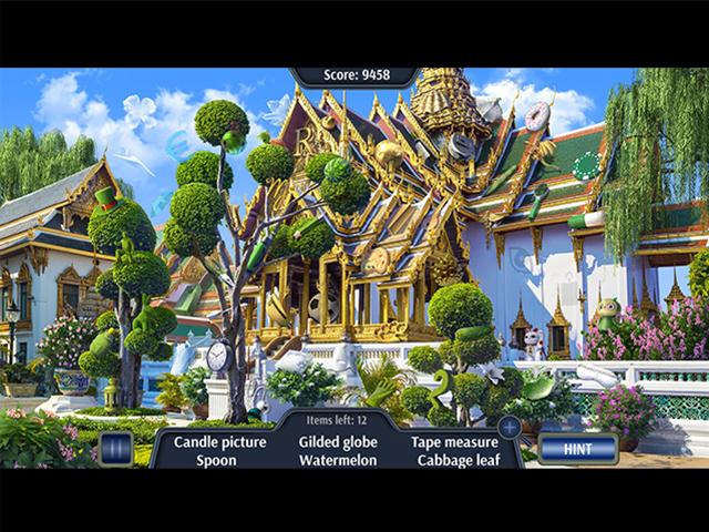 Thailandscreen1.jpg