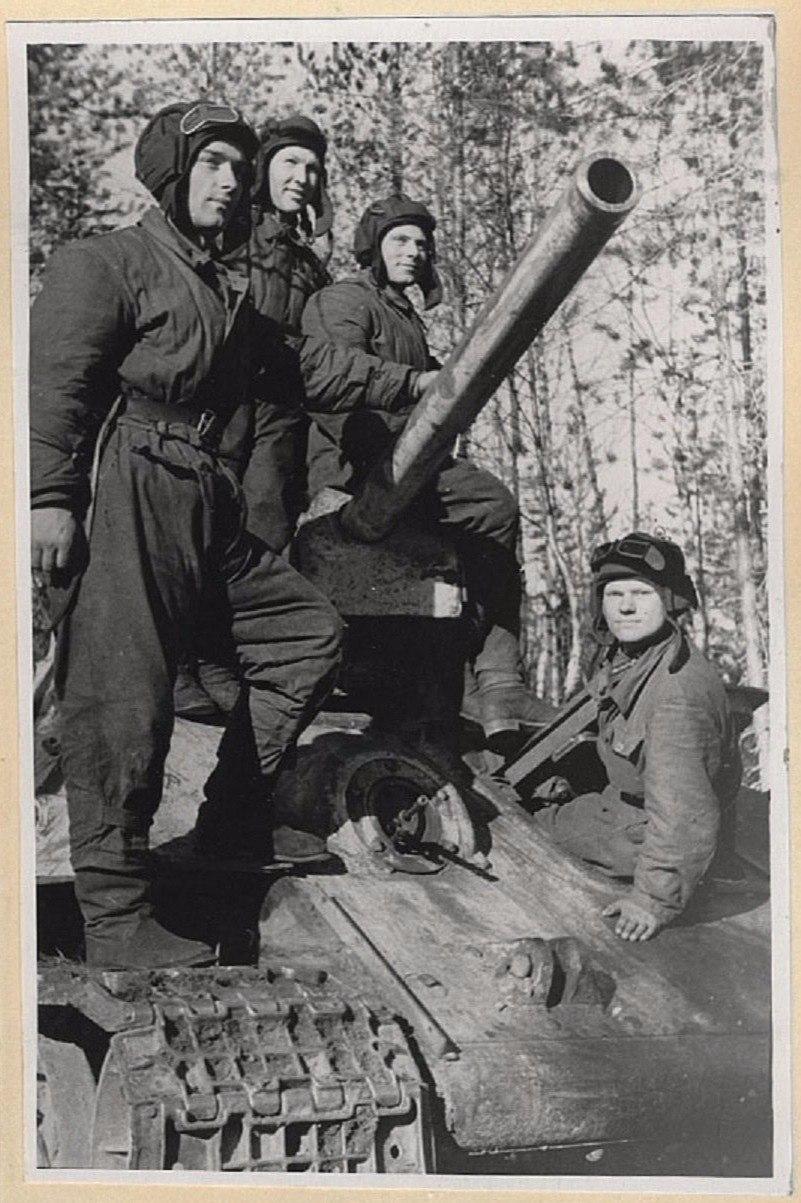 3443-1944