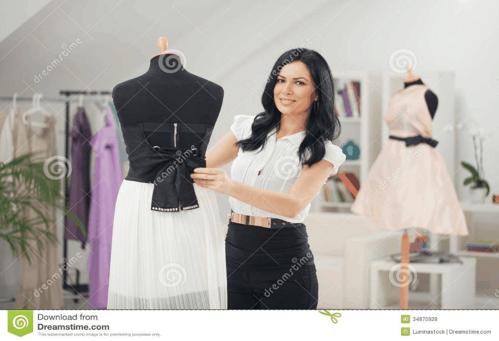 mens clothing online Sea