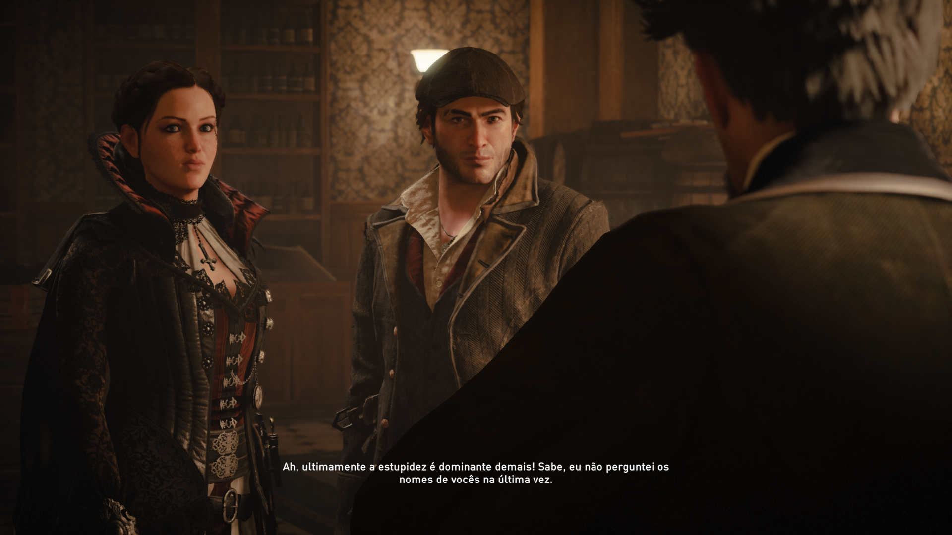 Assassin-s-Creed-Syndicate2020-12-12-23-52-29.png