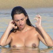Penelope-Cruz-Nude-Fappening-1-thefappeningblog-wiki