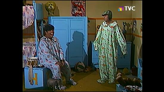 casa-del-sr-barriga-pt2-1979-tvc8.png