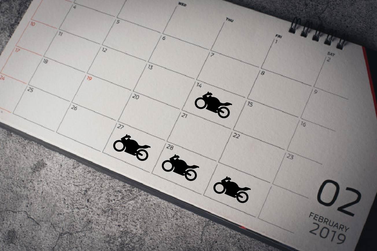 feriado-largo-revista-mototec