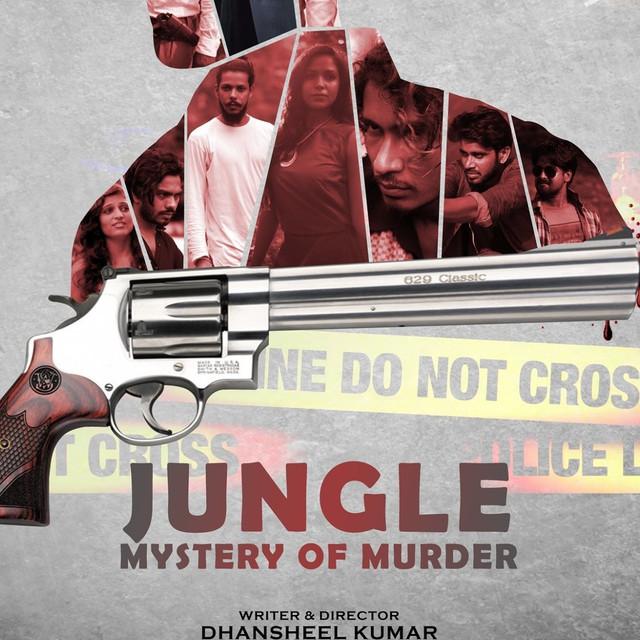 Jungle-Mystery-Of-Murder-2019-Hindi-720p-HDRip-x264-AAC-750-MB-Downloa