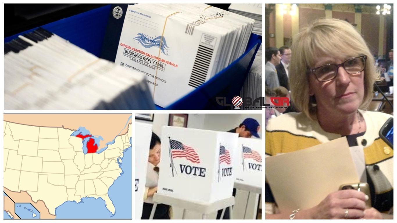 izborna-prevara-u-mi-igenu