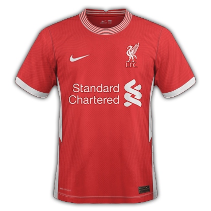 https://i.ibb.co/pX12mYs/Liverpool-fantasy-dom1.png