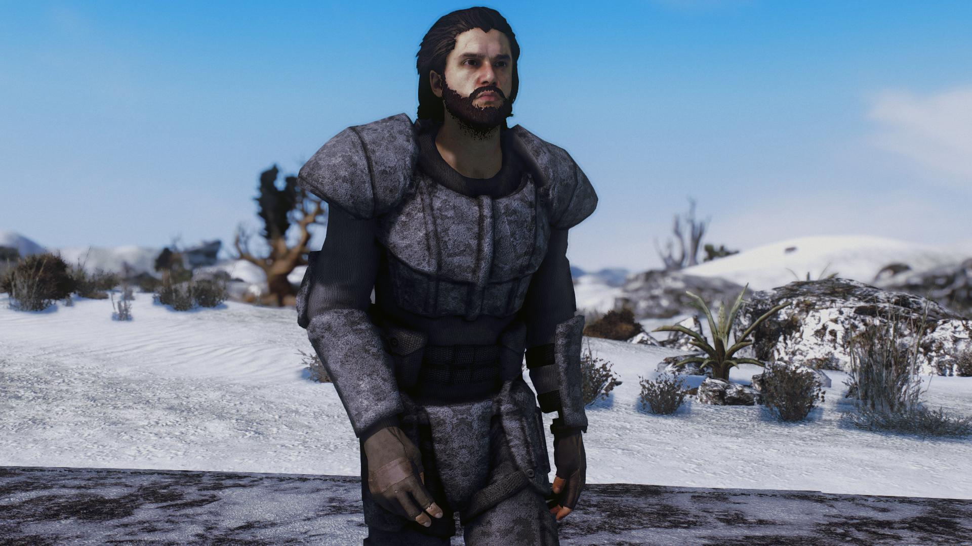 Fallout Screenshots XIII - Page 45 22380-20190719234323-1