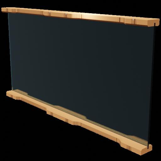 Window-Wall-Wide-Middle