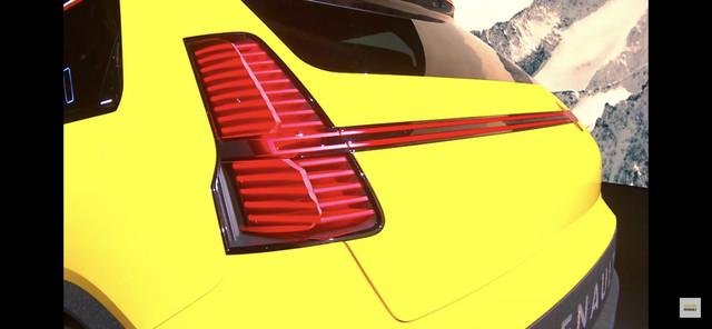 2021 - [Renault] 5 E-Tech 7-FC2778-F-5377-4-E57-8-CCD-575066-FA6-A2-A