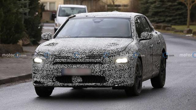 2021 - [Citroën] C5 III  [E43] - Page 19 1126-C578-B99-C-4420-B8-DB-909-A07-C2894-D