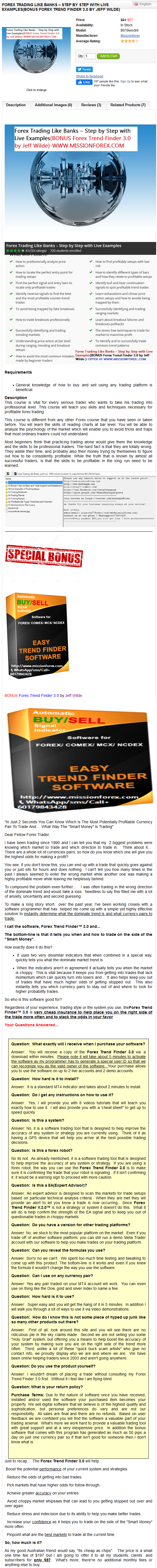 Hari Swaminathan - IncomeMAX Spreads & Strangles Class - Options Trading Systems (Enjoy Free BONUS Forex Trading Like Banks – Step by Step with Live Examples)