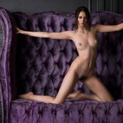 Fit-Naked-Girls-com-Disha-Shemetova-nude-58