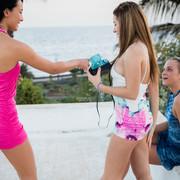 Sex-Art-Pictures-Ally-Breelsen-Anna-Rose-Cristal-Caitlin-medium-0013