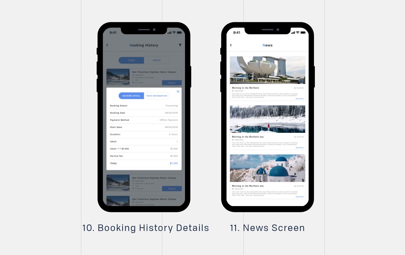 Trip-Coach-Tours-Travels-Hotel-Booking-Core-App-06