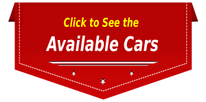 Check Other collection of used cars