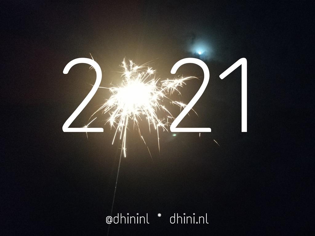 2021-New-Years