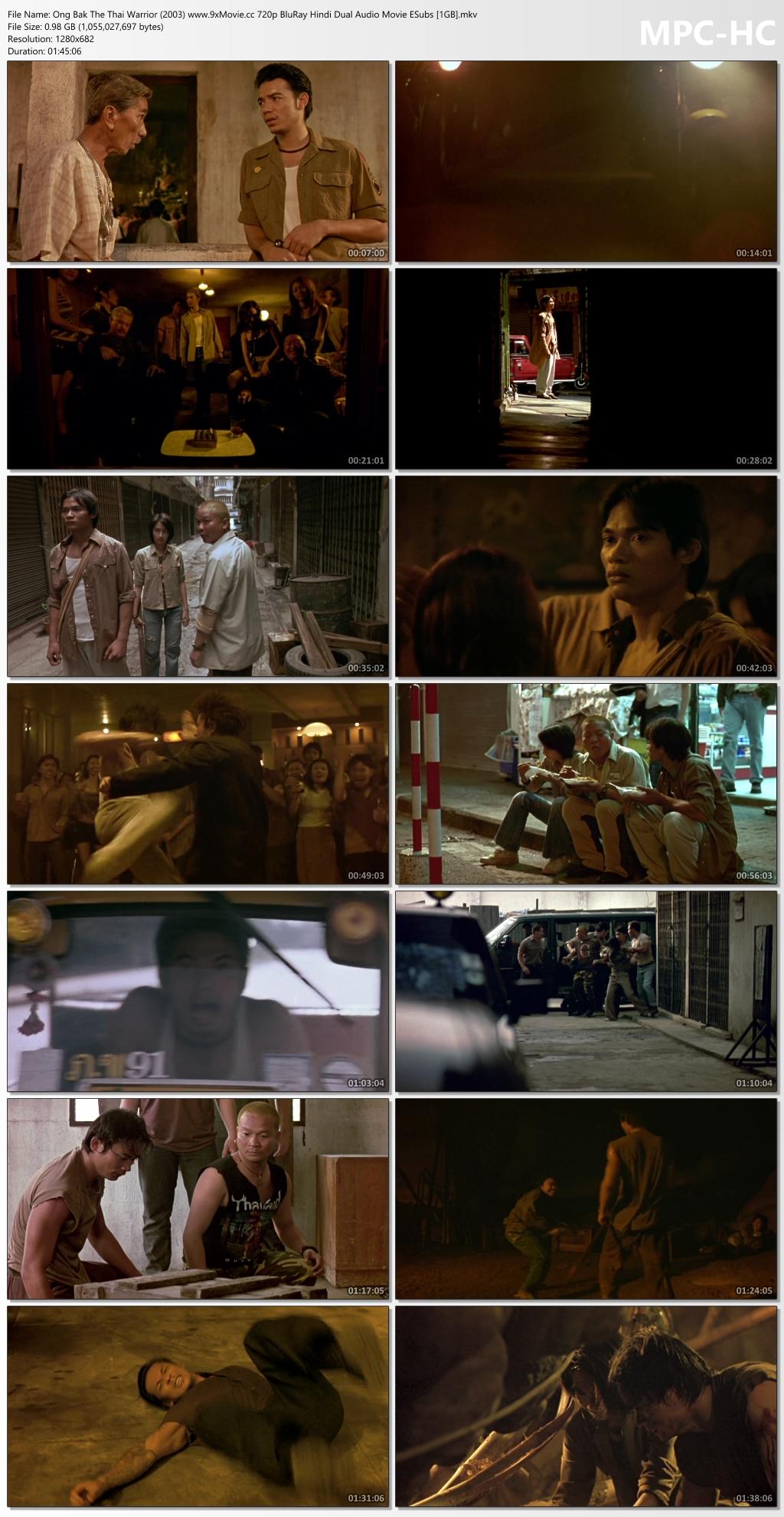 Ong-Bak-The-Thai-Warrior-2003-www-9x-Movie-cc-720p-Blu-Ray-Hindi-Dual-Audio-Movie-ESubs-1-GB-mkv