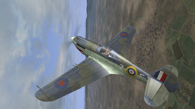 P-40-SH-2.jpg