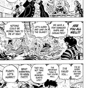 one-piece-chapter-976-12