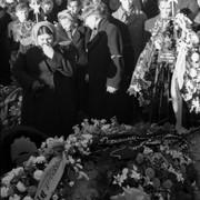 Dyatlov pass funerals 9 march 1959 32