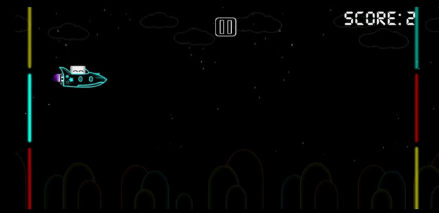 Meu Projeto mobile 2D (RYB 2DASH) IMG-20201007-071839