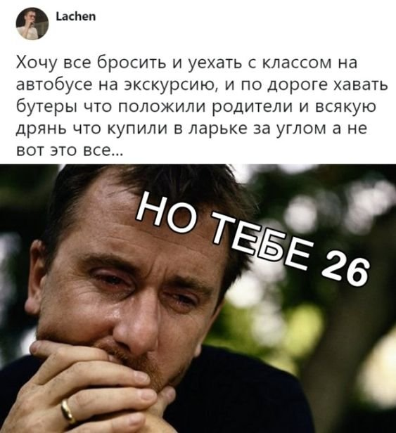 022018-12-8-0-32-28