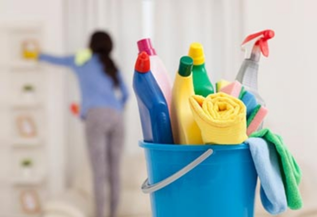 Why Everyone Is Speaing Frankly About House Cleaning…The Simple Reality Revealed