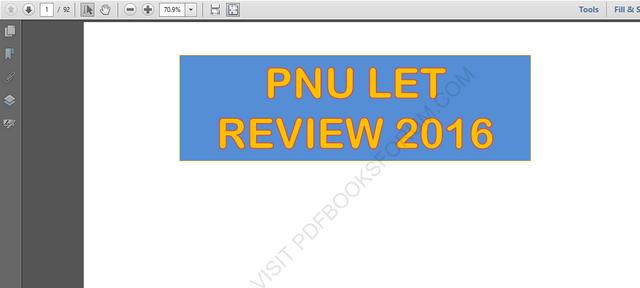 [Image: pnu1.png]