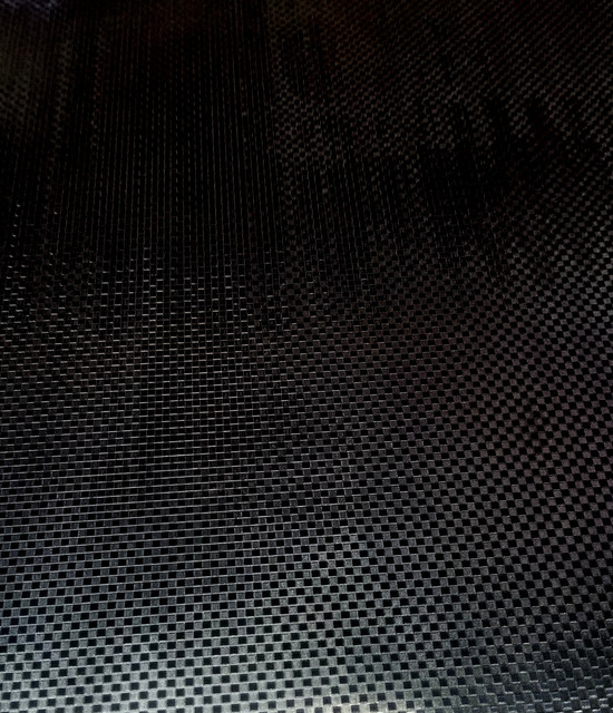 black-carbon-fiber-1-3.jpg